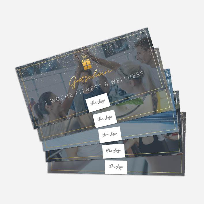 Produktbilder-Fitte-Weihnachts-Kissenbox9