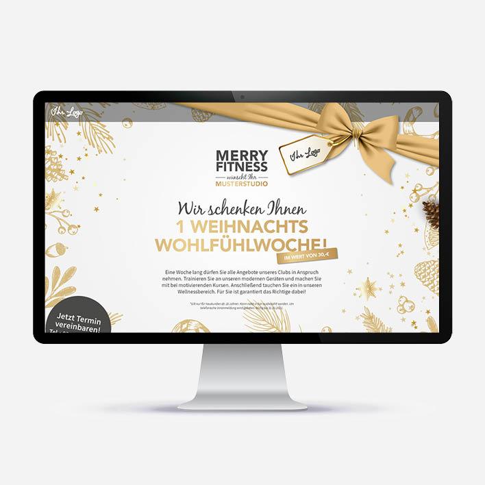 Produktbilder-Merry-Fitness-OnlineMarketing2