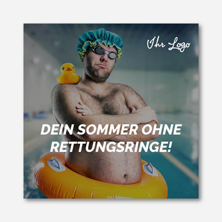 Produktbilder-Rettungsring-OnlineMarketing4