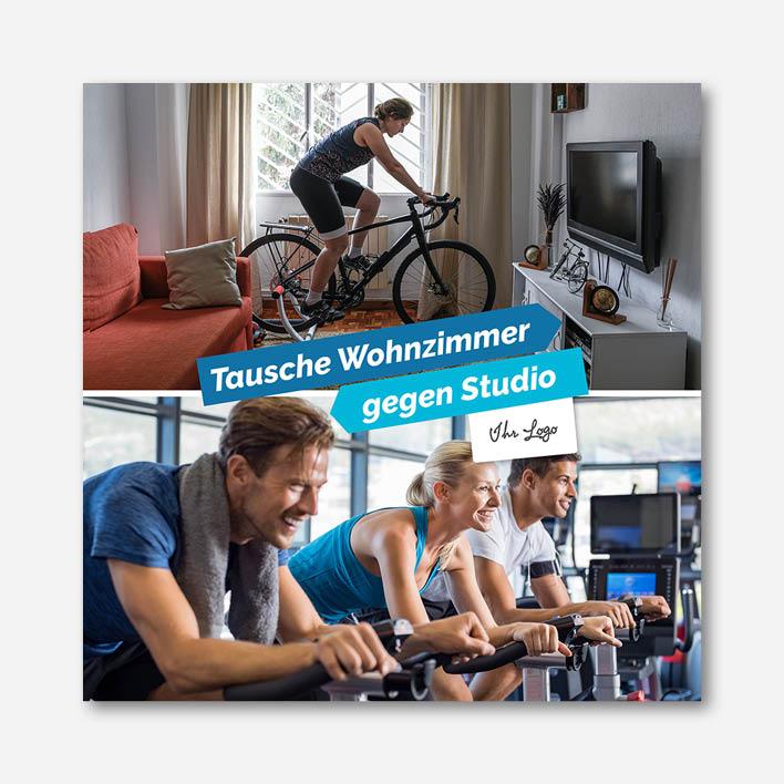 Produktbilder-Tausche-Wohnzimmer-gegen-Studio-OnlineMarketing10