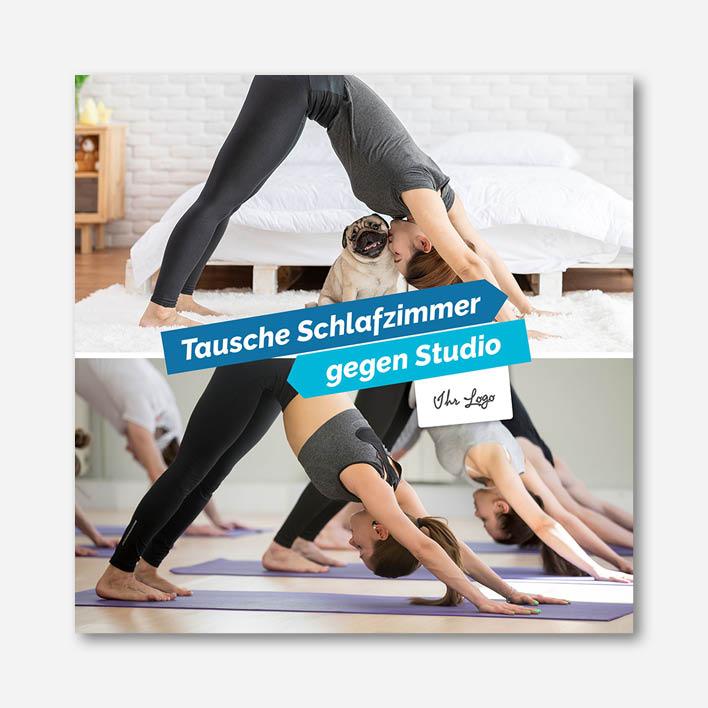 Produktbilder-Tausche-Wohnzimmer-gegen-Studio-OnlineMarketing11
