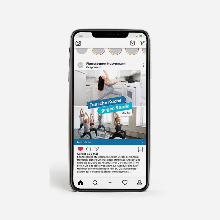 Produktbilder-Tausche-Wohnzimmer-gegen-Studio-OnlineMarketing20