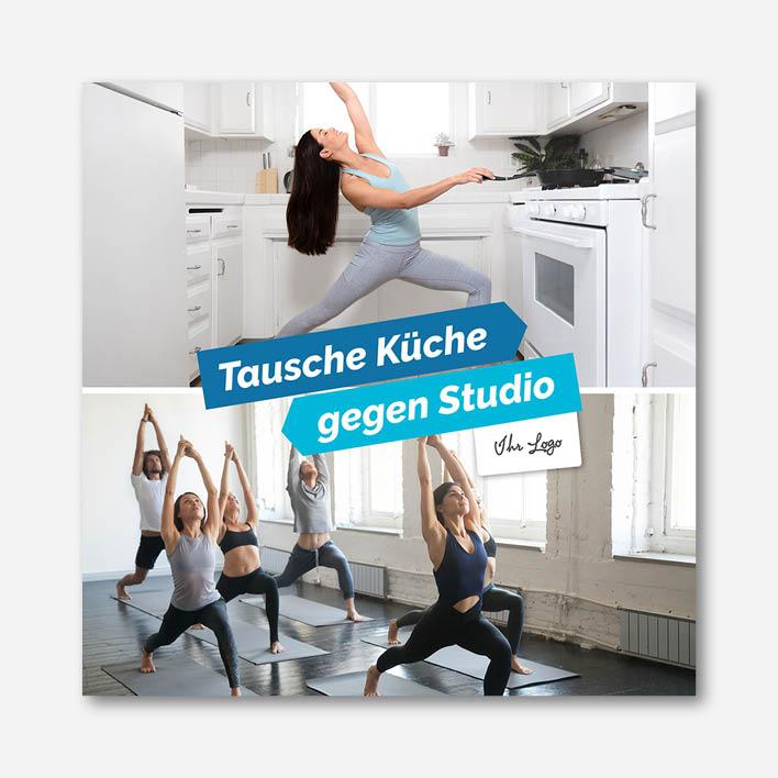 Produktbilder-Tausche-Wohnzimmer-gegen-Studio-OnlineMarketing7