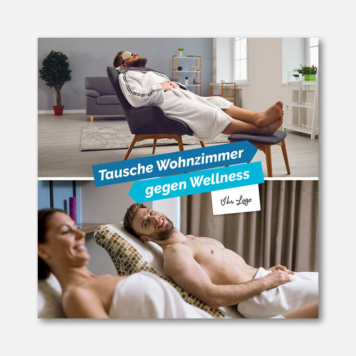 Produktbilder-Tausche-Wohnzimmer-gegen-Studio-OnlineMarketing8