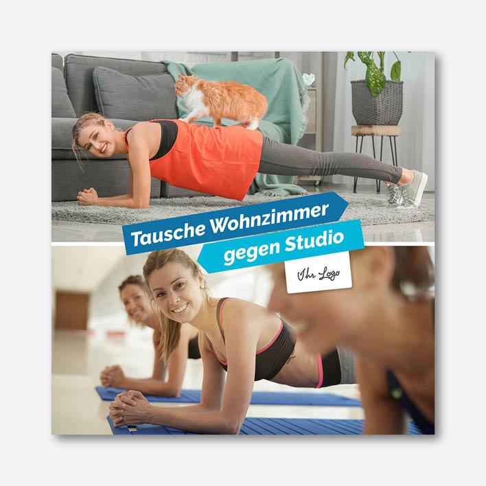 Produktbilder-Tausche-Wohnzimmer-gegen-Studio-OnlineMarketing9