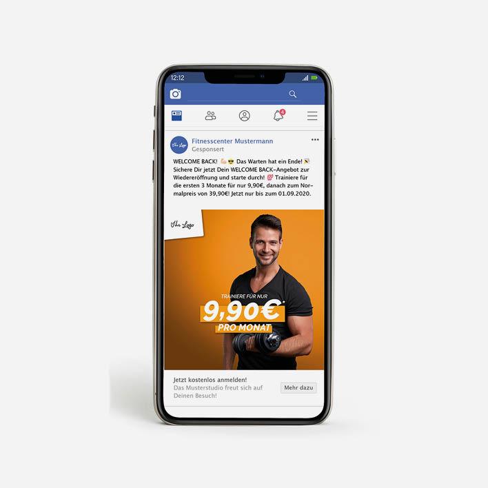 Produktbilder-WelcomeBack-OnlineMarketing8