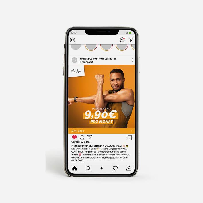 Produktbilder-WelcomeBack-OnlineMarketing9