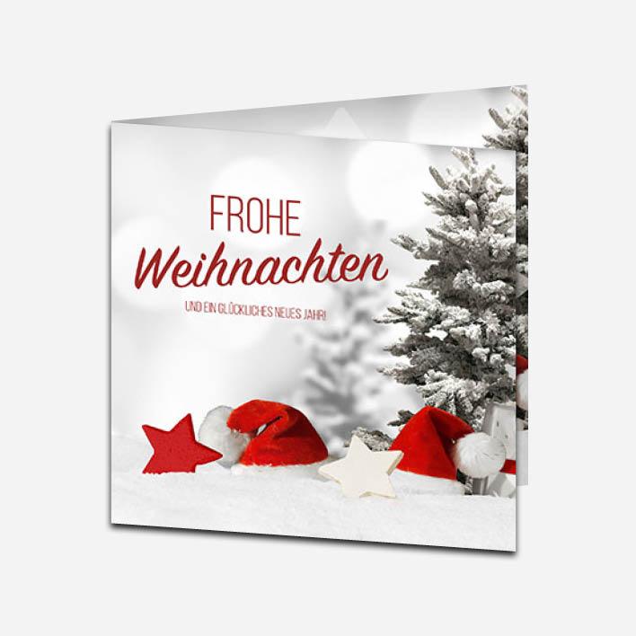 Weihnachts-Klappkarten-mit-Stern10