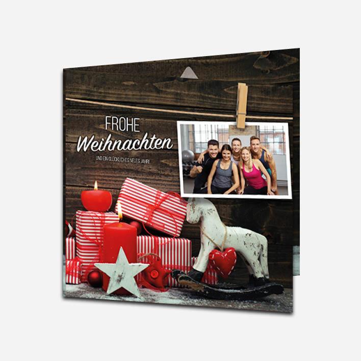Weihnachts-Klappkarten-mit-Stern11