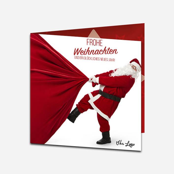 Weihnachts-Klappkarten-mit-Stern12