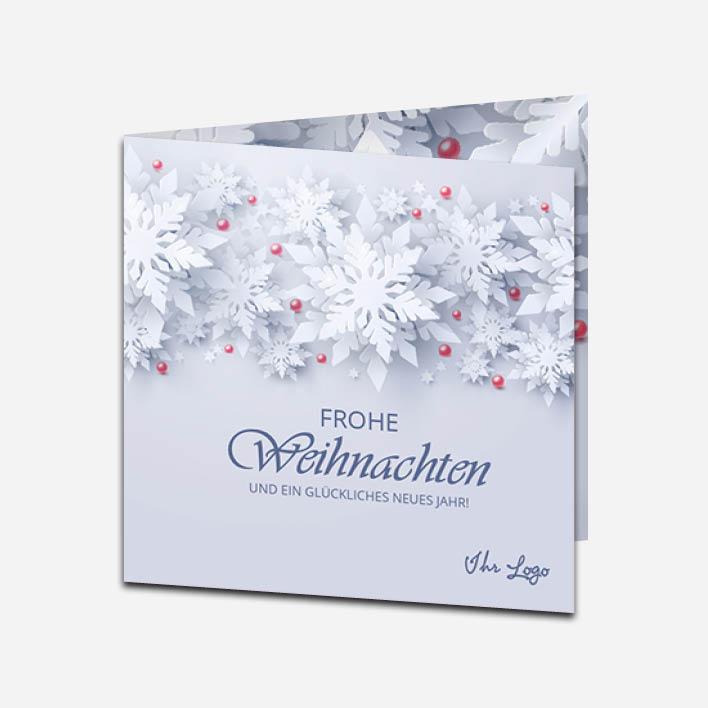 Weihnachts-Klappkarten-mit-Stern13