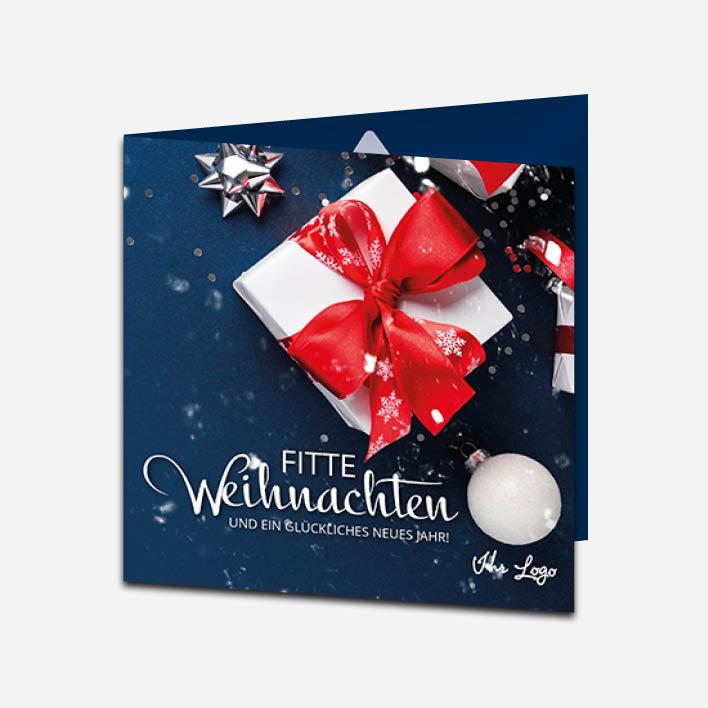 Weihnachts-Klappkarten-mit-Stern2