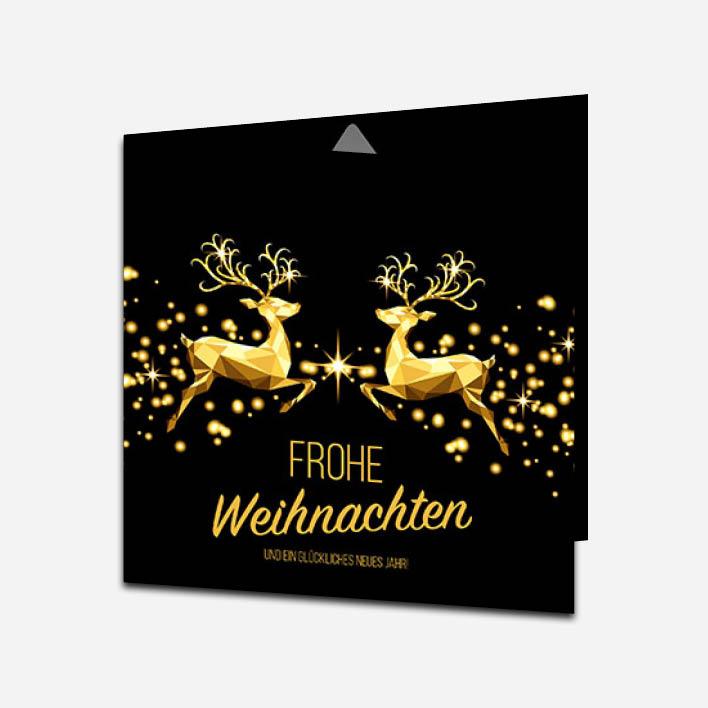 Weihnachts-Klappkarten-mit-Stern3