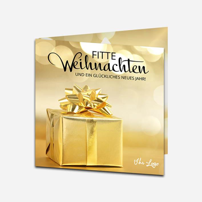 Weihnachts-Klappkarten-mit-Stern4
