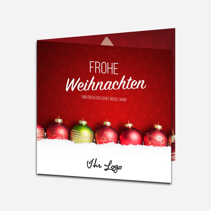 Weihnachts-Klappkarten-mit-Stern6