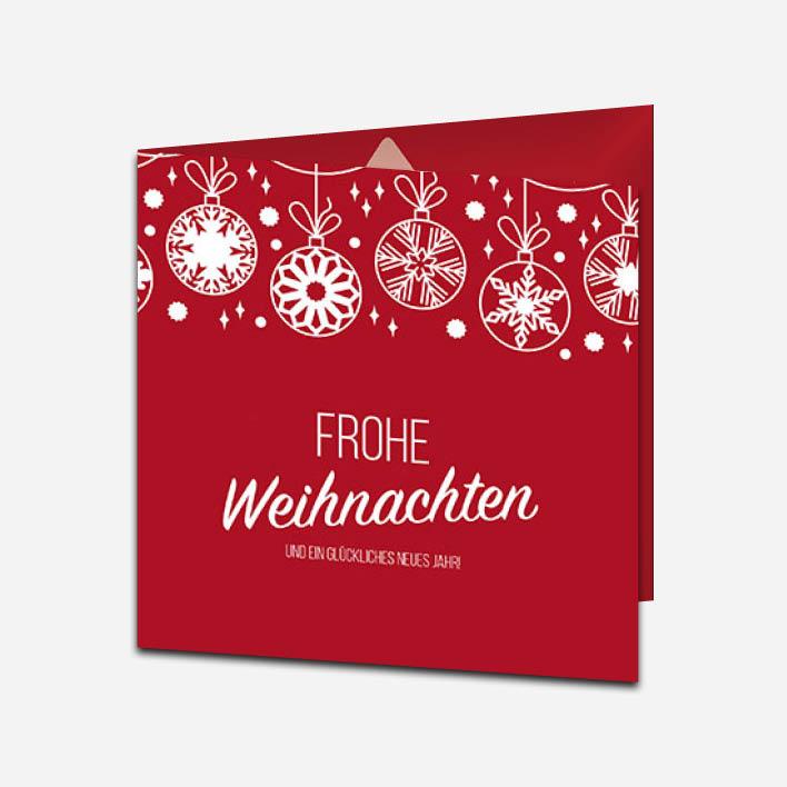 Weihnachts-Klappkarten-mit-Stern7