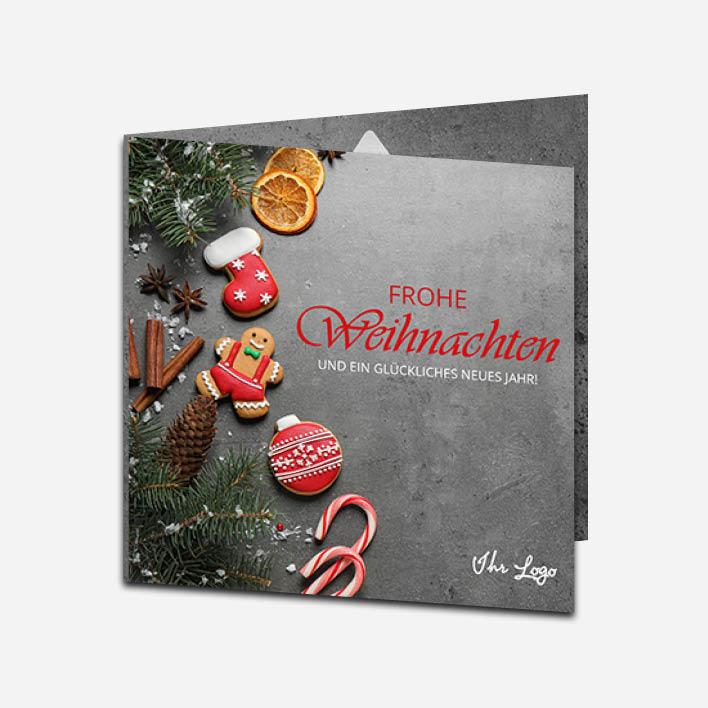 Weihnachts-Klappkarten-mit-Stern8