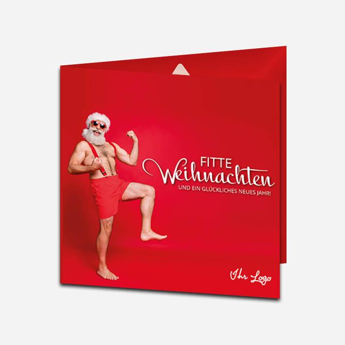 Weihnachts-Klappkarten-mit-Stern9