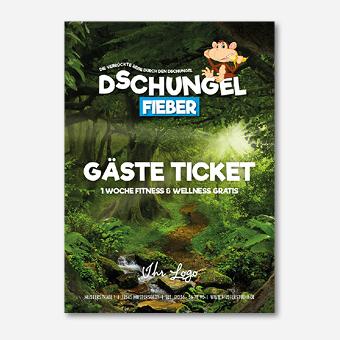 Dschungel Fieber-export15