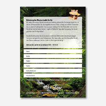 Dschungel Fieber-export16