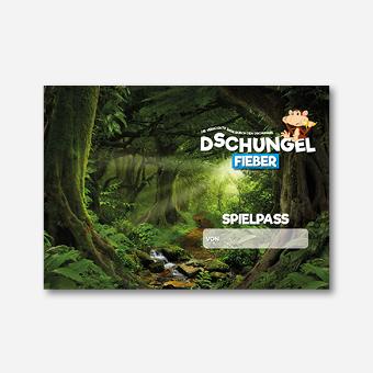 Dschungel Fieber-export6
