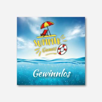 Summer-Games-export7