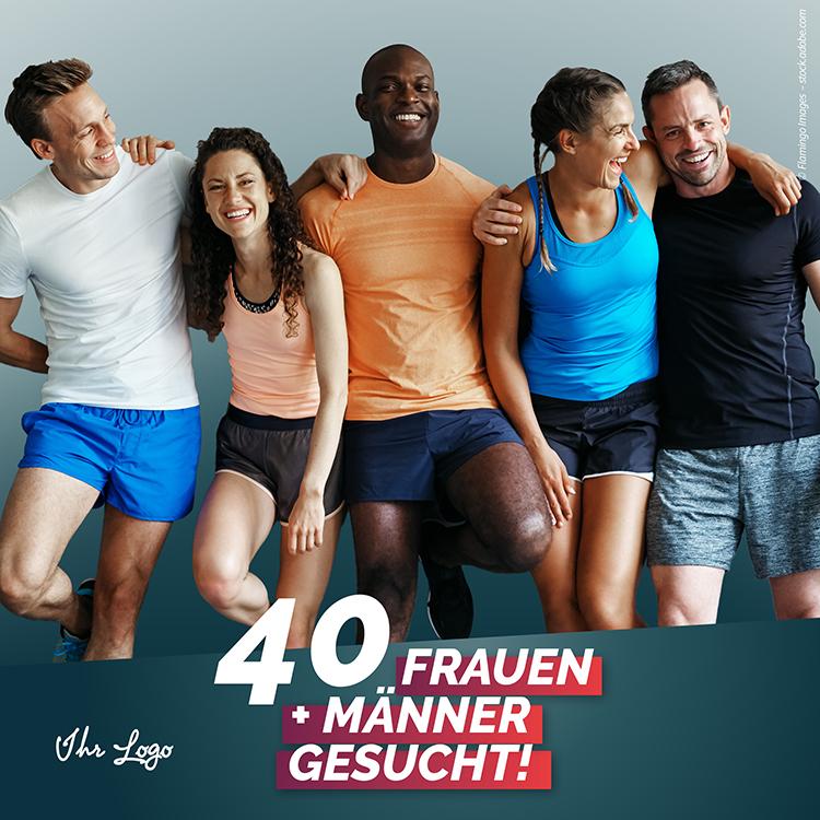 40-frauen-und-maenner-gesucht-motiv-1