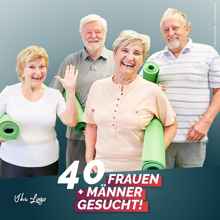 40-frauen-und-maenner-gesucht-motiv-2
