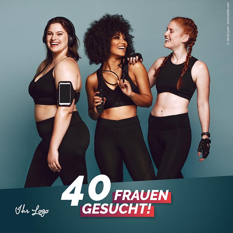 40-frauen-und-maenner-gesucht-motiv-3