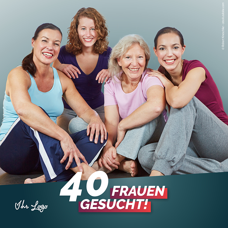 40-frauen-und-maenner-gesucht-motiv-4