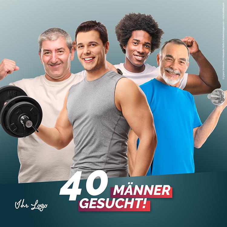 40-frauen-und-maenner-gesucht-motiv-5