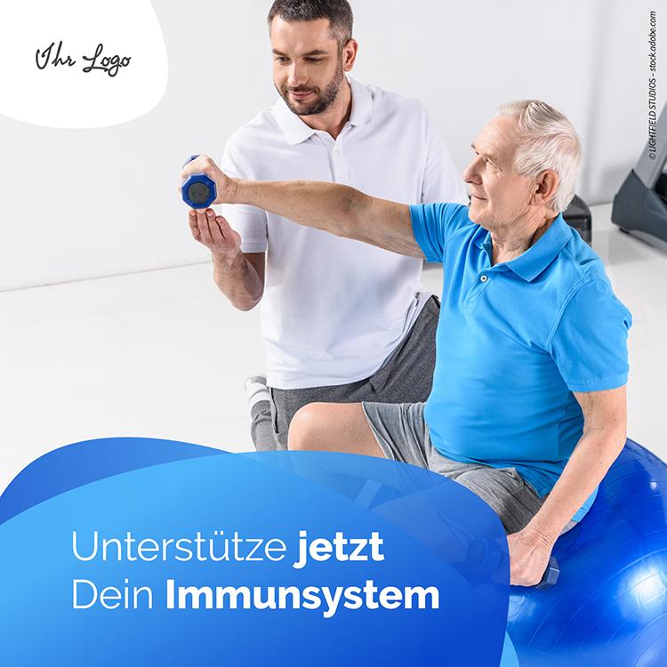 immunsystem-motiv-1