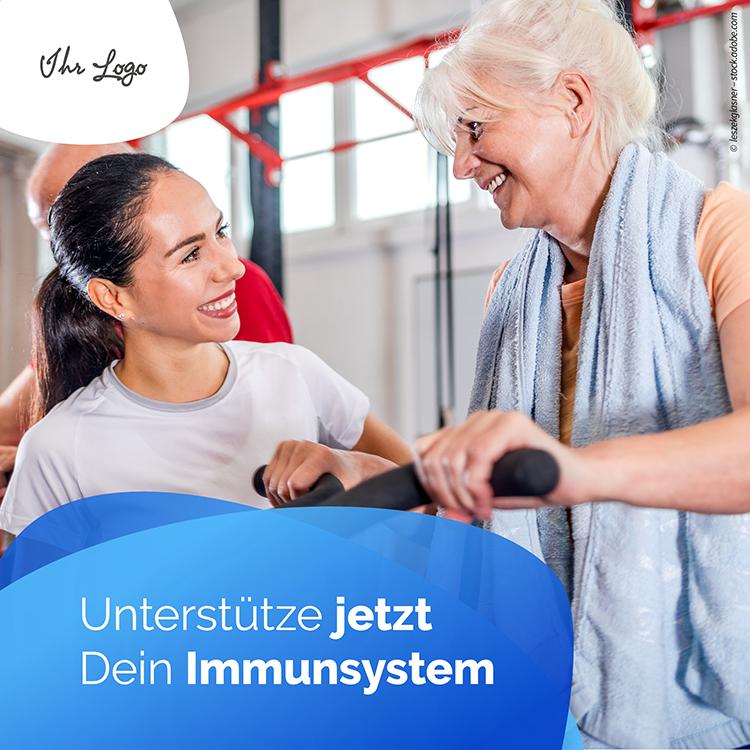 immunsystem-motiv-2