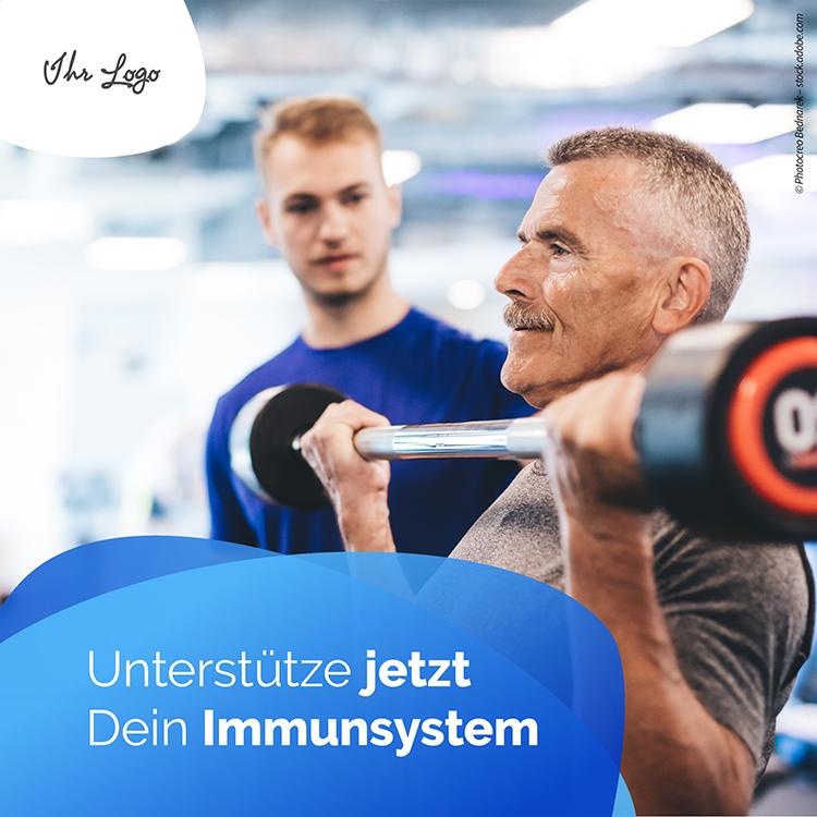 immunsystem-motiv-3