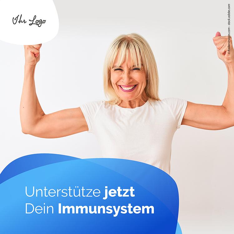 immunsystem-motiv-4