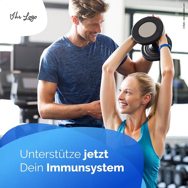 immunsystem-motiv-5