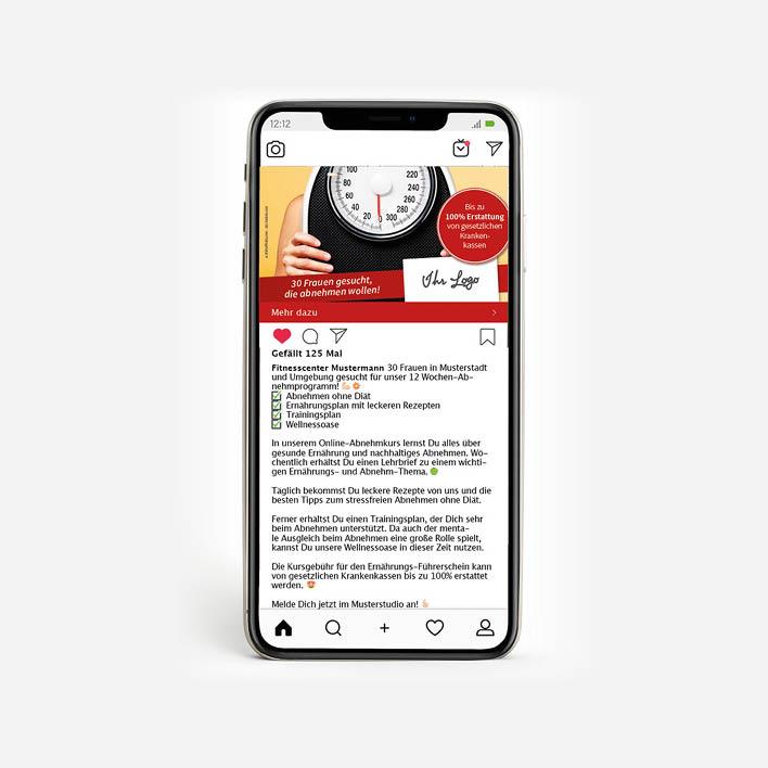 slimcoach-12-instagram-2