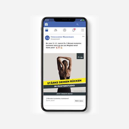 zielgruppenwerbung-facebook-mockup