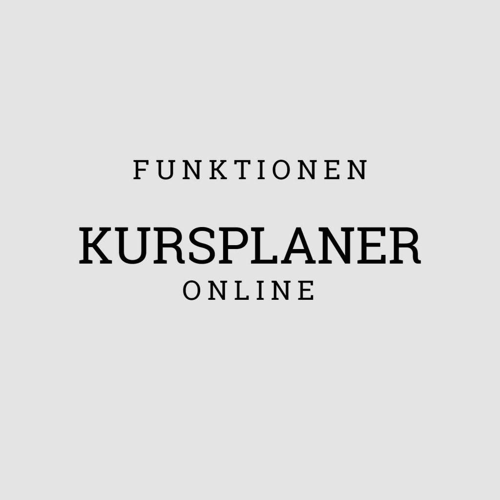FUNKTIONEN-KURSPLANER-ONLINE1