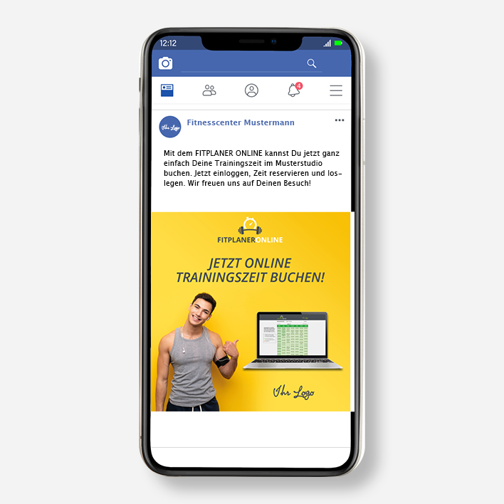 fitplaner-online-facebook-insta2