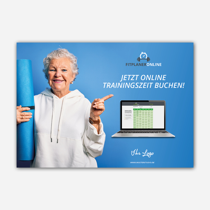 fitplaner-online-webbanner-1