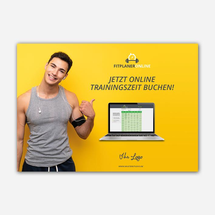 fitplaner-online-webbanner-2