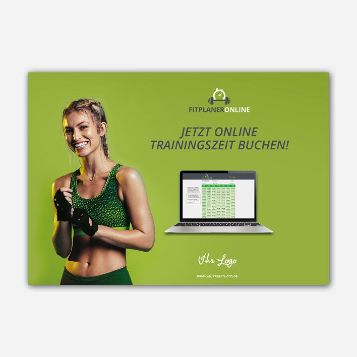 fitplaner-online-webbanner-3