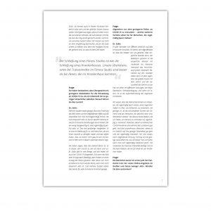 Seite 7